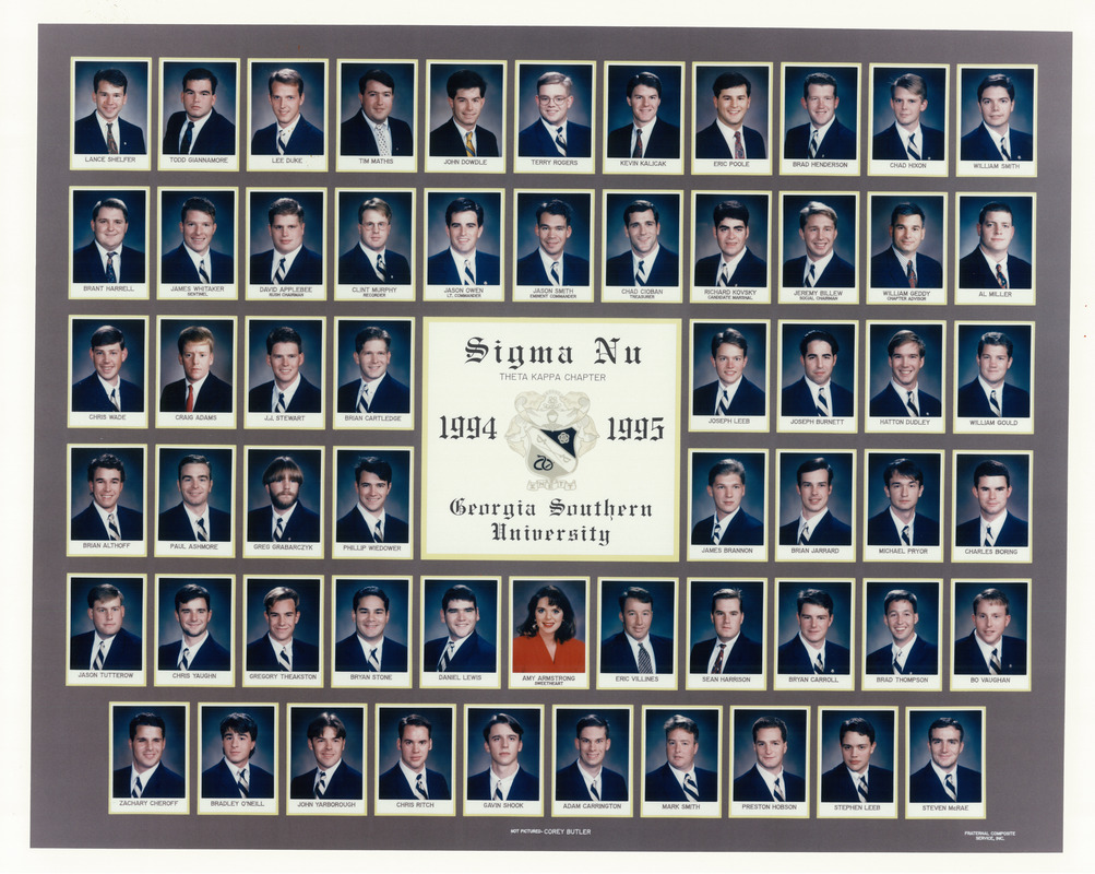 1994-1995_Composite.jpg