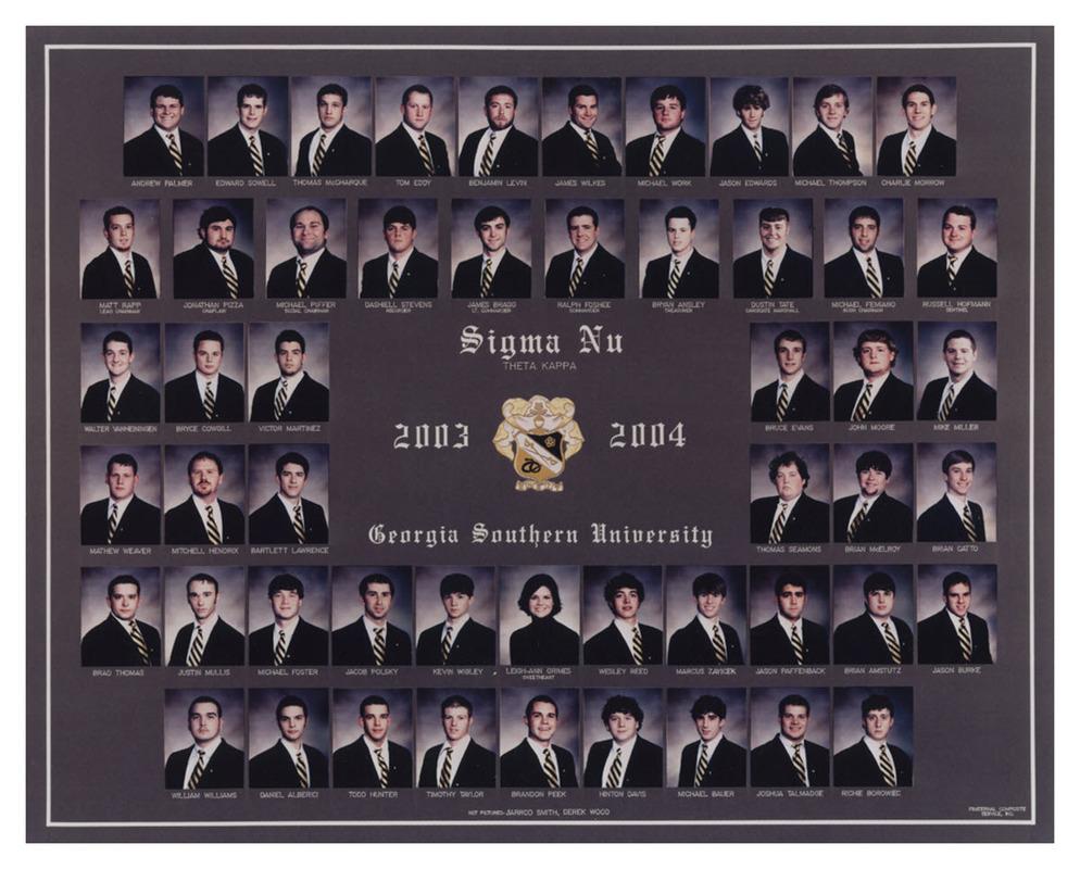 2003-2004_Composite.jpg