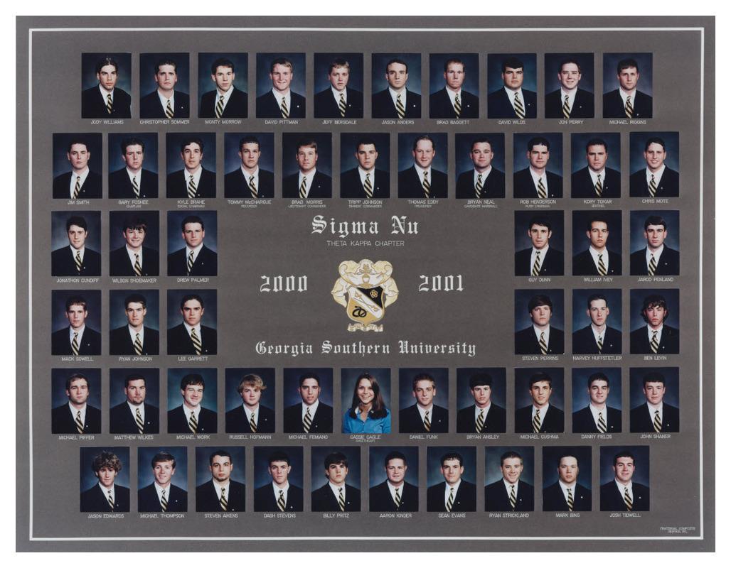 2000-2001_Composite.jpg