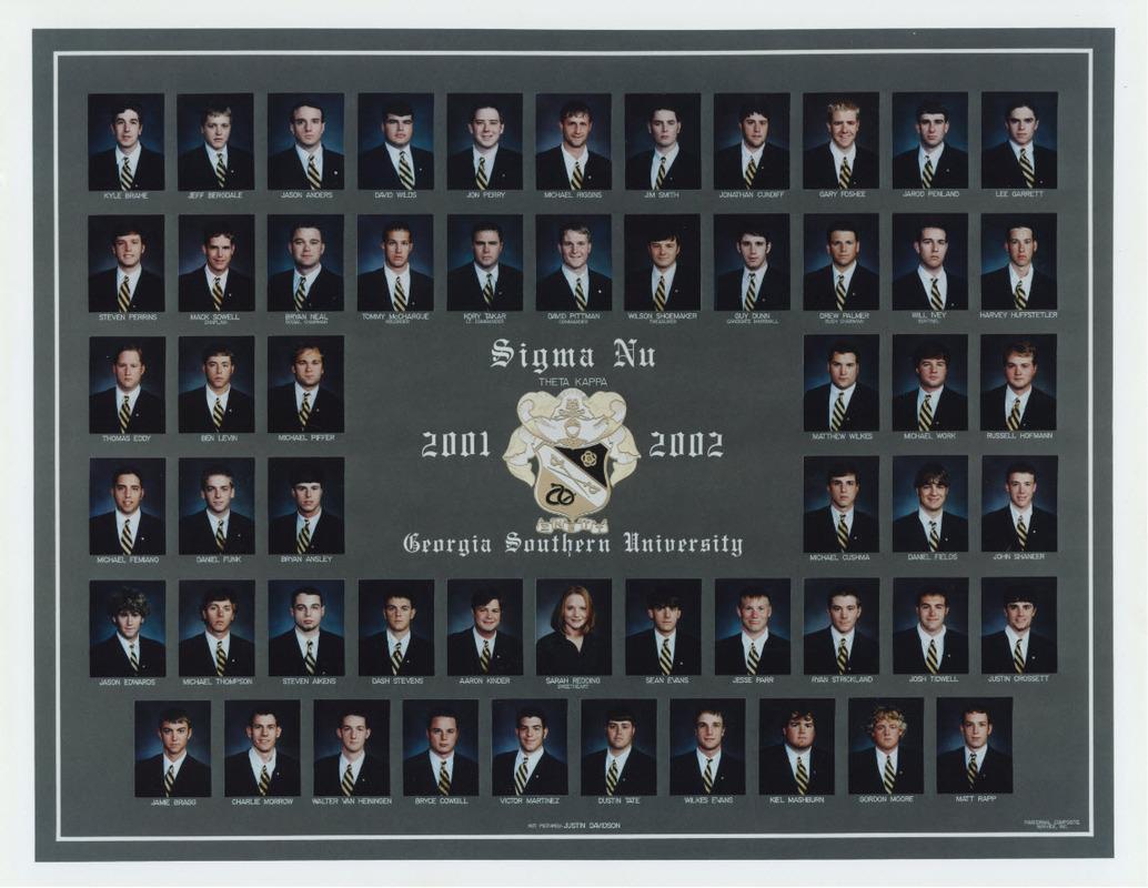 2001-2002_Composite.jpg
