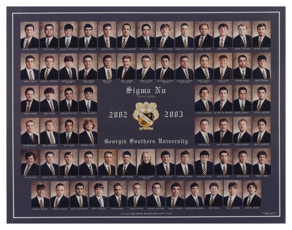 2002-2003_Composite.jpg