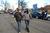 Thumb_mlkingparade_037