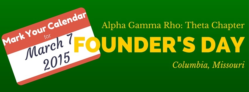 Founders' Day-1.jpg