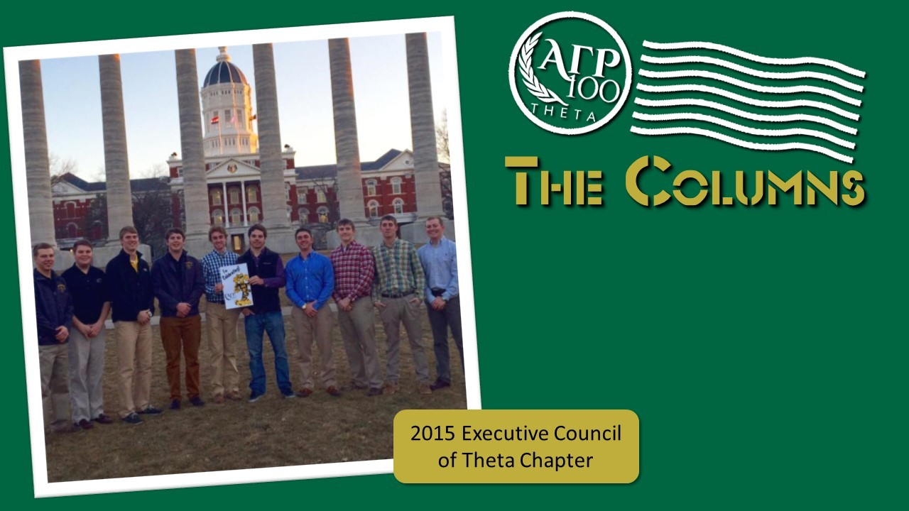 AGR_Postcard_Theta_Executive_Council.jpg