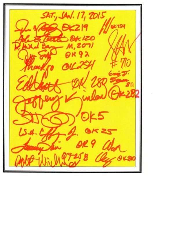 2015_Signatures.jpg