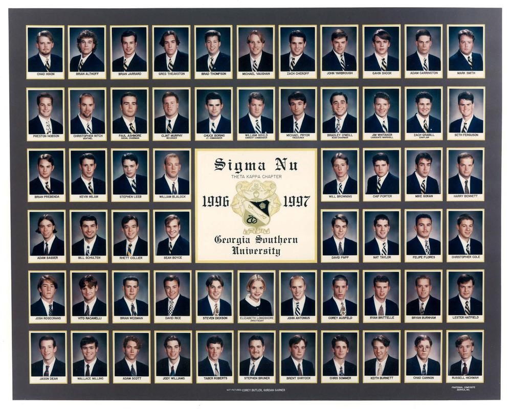1996-1997_Composite.jpg