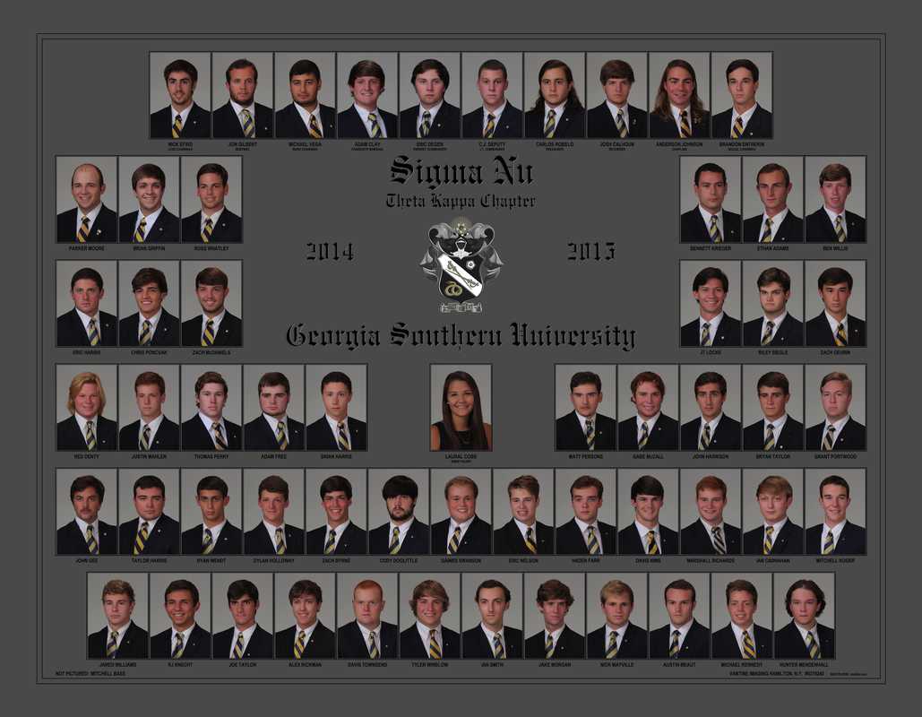 2014-2015_Composite.jpg