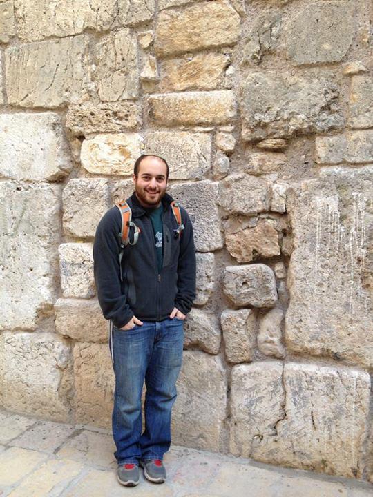 Sidney_Usem-Wailing_Wall_Israel__2_.jpg