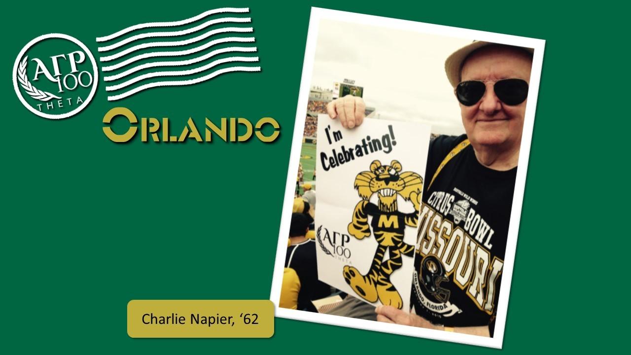 Charlie_in_Orlando.JPG