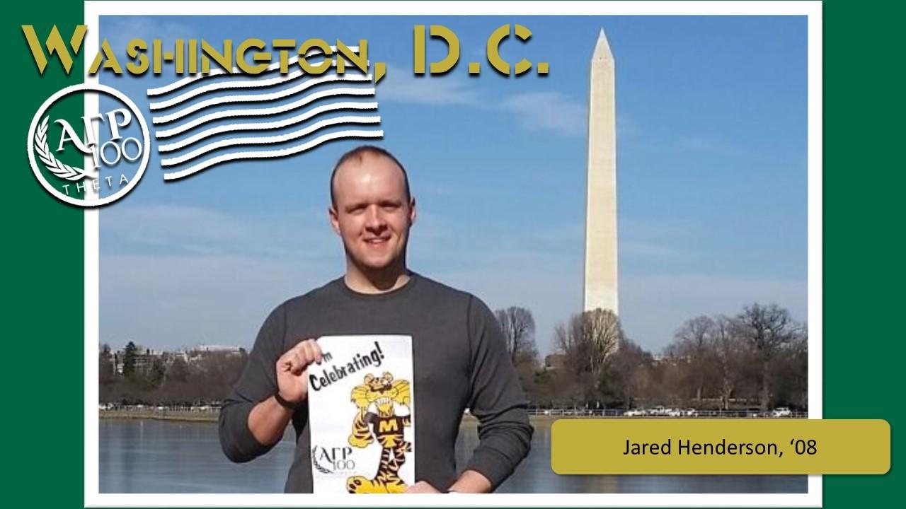 Jared_Henderson_08-5.jpg