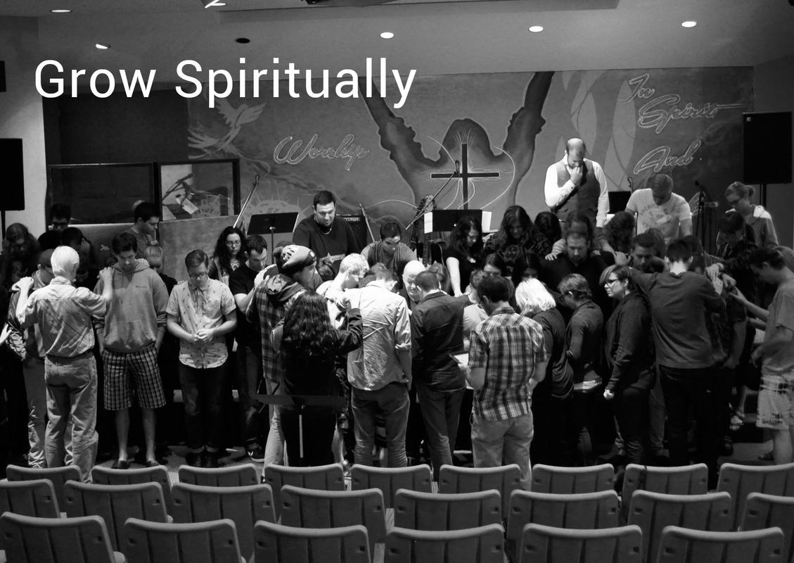 Grow_Spiritually.jpg