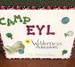 Camp EYL - April 2014