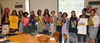 College Prep Session - September  2014