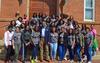 College Prep - HBCU College Tour - March 2015