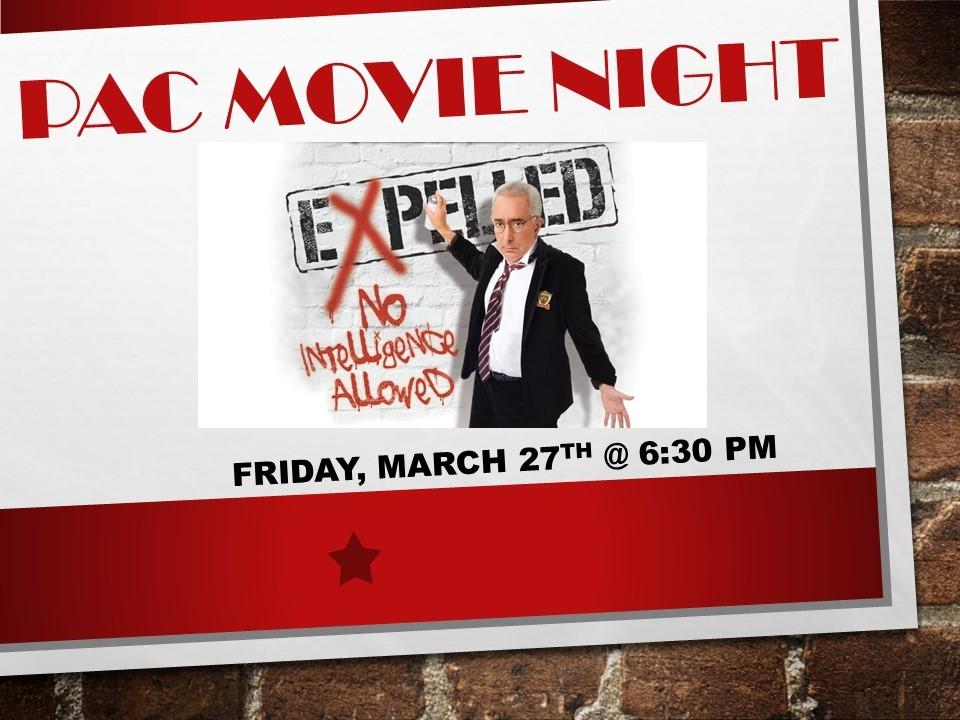 PAC_Movie_Night.jpg
