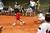 Thumb_sae_scde_2015_david_simone_softball_classic_-001