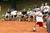 Thumb_sae_scde_2015_david_simone_softball_classic_-002