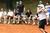 Thumb_sae_scde_2015_david_simone_softball_classic_-004