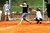Thumb_sae_scde_2015_david_simone_softball_classic_-005