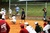 Thumb_sae_scde_2015_david_simone_softball_classic_-007