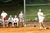 Thumb_sae_scde_2015_david_simone_softball_classic_-010
