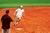 Thumb_sae_scde_2015_david_simone_softball_classic_-011