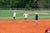 Thumb_sae_scde_2015_david_simone_softball_classic_-012