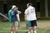 Thumb_sae_scde_2015_david_simone_softball_classic_-016