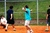 Thumb_sae_scde_2015_david_simone_softball_classic_-020