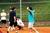 Thumb_sae_scde_2015_david_simone_softball_classic_-021