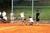 Thumb_sae_scde_2015_david_simone_softball_classic_-024