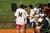 Thumb_sae_scde_2015_david_simone_softball_classic_-027