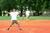 Thumb_sae_scde_2015_david_simone_softball_classic_-028