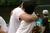 Thumb_sae_scde_2015_david_simone_softball_classic_-029