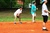 Thumb_sae_scde_2015_david_simone_softball_classic_-034