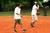 Thumb_sae_scde_2015_david_simone_softball_classic_-036