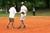 Thumb_sae_scde_2015_david_simone_softball_classic_-037