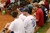Thumb_sae_scde_2015_david_simone_softball_classic_-039