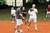 Thumb_sae_scde_2015_david_simone_softball_classic_-041