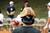 Thumb_sae_scde_2015_david_simone_softball_classic_-042