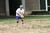 Thumb_sae_scde_2015_david_simone_softball_classic_-043