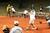 Thumb_sae_scde_2015_david_simone_softball_classic_-046