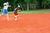 Thumb_sae_scde_2015_david_simone_softball_classic_-047