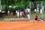 Thumb_sae_scde_2015_david_simone_softball_classic_-050