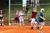 Thumb_sae_scde_2015_david_simone_softball_classic_-051