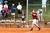 Thumb_sae_scde_2015_david_simone_softball_classic_-052