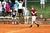 Thumb_sae_scde_2015_david_simone_softball_classic_-053