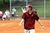 Thumb_sae_scde_2015_david_simone_softball_classic_-055