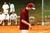 Thumb_sae_scde_2015_david_simone_softball_classic_-056