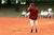 Thumb_sae_scde_2015_david_simone_softball_classic_-058